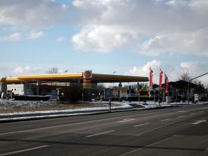 Shell_Autohof_Neudietendorf